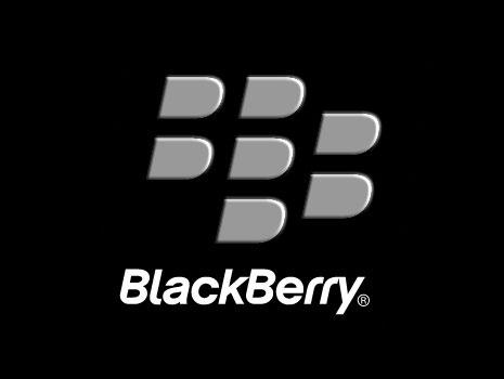 http://agusristianto.files.wordpress.com/2011/01/logo_blackberry_10410.jpg